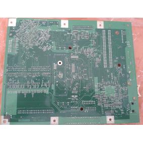 Tarjeta De Control Xerox Colorqube 8570 160e02810