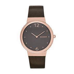 Reloj Skagen Mujer Tienda Oficial Skw2368