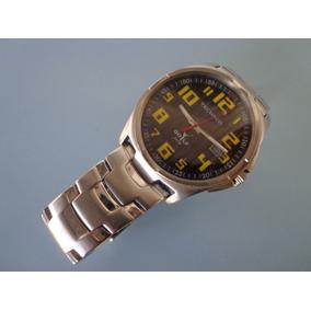 8f027e7bfe6 Technos 2315 Fg - Relógios De Pulso no Mercado Livre Brasil