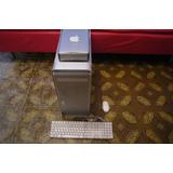 Cambio Mac G5