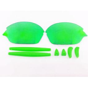 e0e944669b8eb Romeo 2 Verde De Sol Oakley Juliet - Óculos no Mercado Livre Brasil