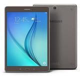 Samsung - Galaxy Tab A - 9.7 -16gb
