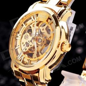 7fdf7961054 Relogio Mce - Relógios De Pulso no Mercado Livre Brasil