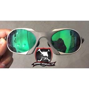 Juliet X Metal 2 Geração - Óculos no Mercado Livre Brasil 09c0e05701