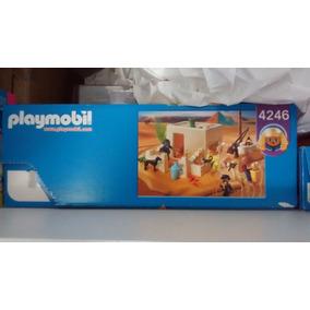 Playmobil 4246