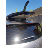 Porta Tabla , Soft Rack Stand Up Paddle (foto Real)