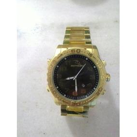 Relógio Masculino Ripcurl