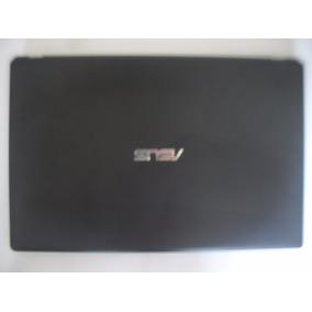Carcaça Completa Notebook Asus X551m Series Com Teclado