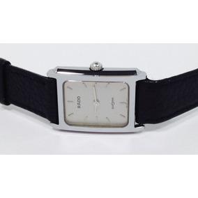 Reloj Rado Diastar Para Dama (inv 735)