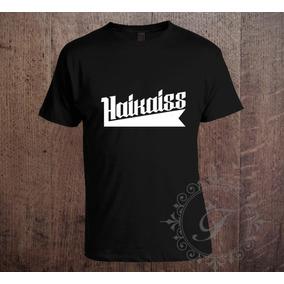 Camiseta Haikaiss Damassa Clan c2e5c2b3c4f