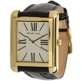 Relógio Michael Kors Masc. Mk 8296 - Relógios De Pulso no Mercado ... 1e3a6804bf