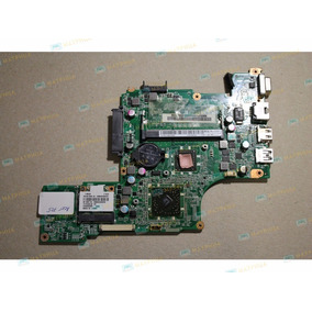 Placa De Notebook Acer Da0zhgmb6d0 Rev.d Acer Aspire One 725