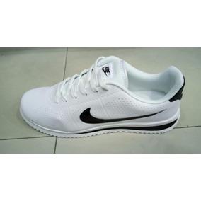 Tenis Nike Originales - Tenis Nike en Mercado Libre Colombia 8f7f3c9e516