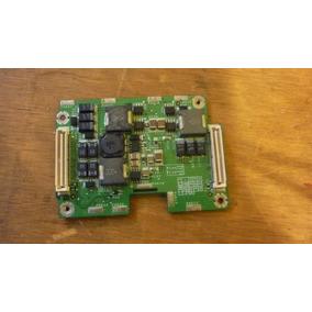 Gateway NV74 Conexant Modem Descargar Controlador