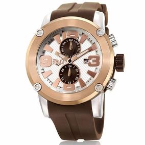 Relógio Everlast E449