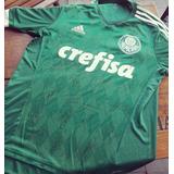 Camisa Fluminense Autografada Pelo Elenco Atual no Mercado Livre Brasil ca603d38910b3