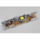 Rm1-8204 Power Supply, Low Voltage, 220v, M175/m275