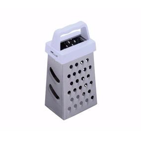 40 Und Mini Ralador Lembrancinha Chá De Bebe Cozinha Panela