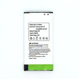 Bateria Pila Para Samsung Galaxy S5 I9600 Envio Gratis