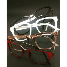 Combos De Grau - Óculos no Mercado Livre Brasil f8bed558c4