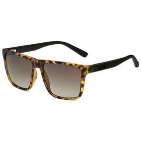 c9866e3bc89e3 Oculos De Sol Paul Frank - Óculos no Mercado Livre Brasil