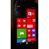 Nokia Lumia 635 8 Gb Semi Novo