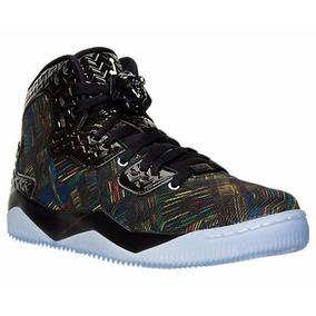 buy online 3014d 89ec1 1 vendido - Distrito Federal · Air Jordan Spike Forty Bhm