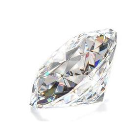 Diamante Ruso De 8 Mm