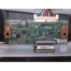 Placa T-com Tv Philips 32phg4109/78
