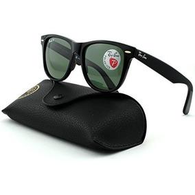 Polarizadas De 4054 Gafas Ray Baratas Ref Ban Originales wnqw6x8RX