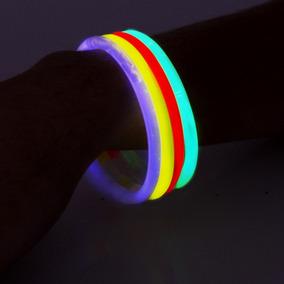 Kit 150 Óculos Coloridos+3 Tubos De Pulseira Neon (100 Unid) 8fc5fe4d9c