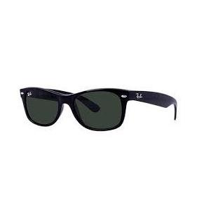2d33bc3cf7 Oculis Rayban - Óculos De Sol Ray-Ban Wayfarer no Mercado Livre Brasil