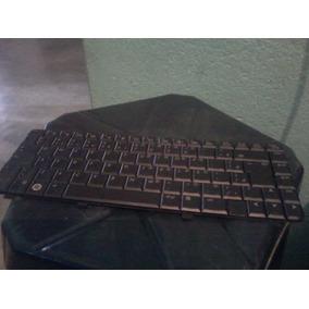 Teclado Notebook Hp