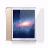 Pelicula Vidro iPad Pro Temperado Blindado 12,9 Polegadas