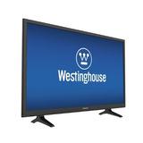 Televisor Westinghouse Led 42 1920x1080