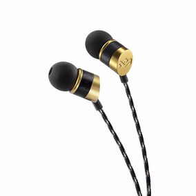 Auriculares House Of Marley Uplift 3b In Ear Grand