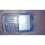 Remato Blackberry Curve 9320 - Para Reparar O Repuestos