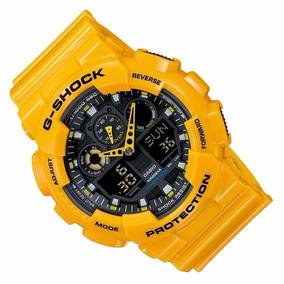 e7982100e35 Relógio Casio W 800 H Wr 100 M Hora Dual Alarme W800 Preto - Joias e ...