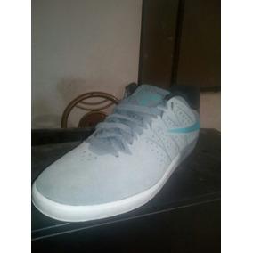 quality design 2d178 2f15c Nike Sb Ctd Paul Rodriguez Zapatillas De Hombre