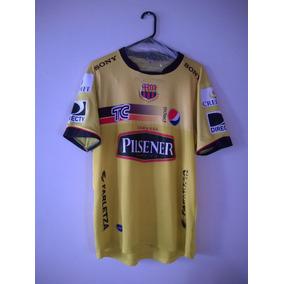 Camisetas De Barcelona Sporting Club - Hombre Camisetas en Ropa ... bec4a3c487b30