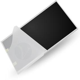 Tela 14.0 Notebook Acer E1-421 E1-431 E1-471 4736 4535 4540