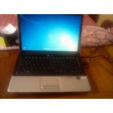 Notebook Compaq Cq40 - 626la Desarme