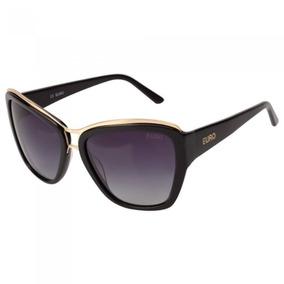 Loja Fujioka Oculo Armacoes - Óculos no Mercado Livre Brasil a0e9ed7600
