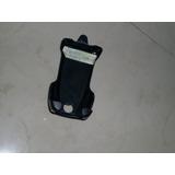 Suporte Original Nextel I870 /850