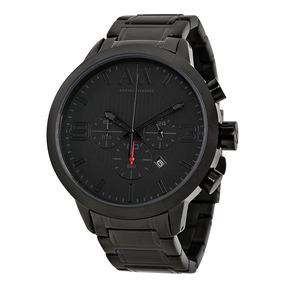 Relógio Armani Exchange Ax1277 - Relógios De Pulso no Mercado Livre ... 81f1523dc8