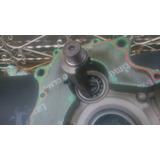 Balanceiro Do Motor Da Miragem150 Serve Na Kansas150