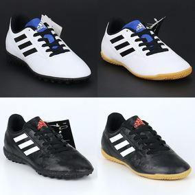 Zapatillas Tallas 34 Para Fulbito Adidas Ndpp Niños 28 B6qBxPIwr