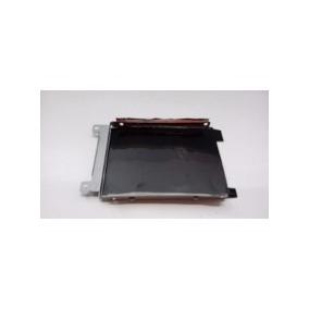 Suporte Hd Notebook Lenovo G475 Am0gl000600
