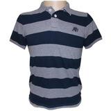 7697a22f71 Camisa Polo Grossa no Mercado Livre Brasil
