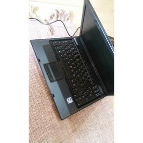Notebook Hp Nc 6220, Troco Por Violão Elétrico